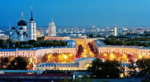 voronezh_gl_1